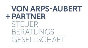 Arps Aubert LOGO neu 1 300x165