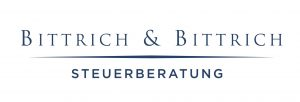 Logo BB 300x102