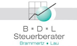 Logo BDL 300x180