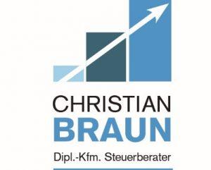 Logo Braun 1 300x241
