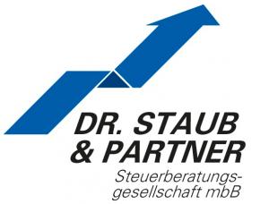 Logo Dr. Straub 300x228