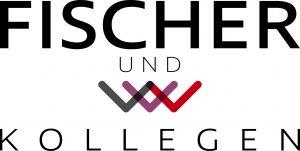Logo Fischer 300x151