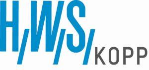 Logo HWS 300x141