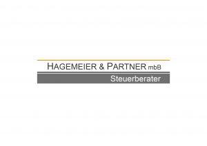 Logo Hagemeier Partner 300x212