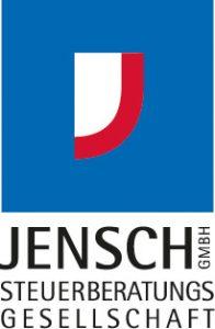 Logo Jensch 196x300