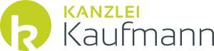 Logo Kaufmann 300x72