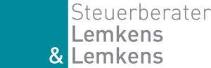 Logo Lemkens 300x97