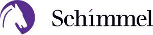Logo Schimmel 300x69
