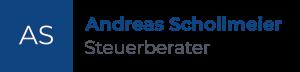 Logo Schollmeier 300x72