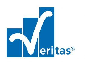 Logo Veritas 300x225