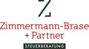 Logo Zimmermann Brase 300x165