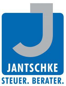 Logo Jantschke 231x300