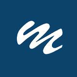 Logo Maier Partner