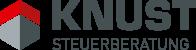 Logo Knust