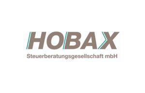 Logo HOBAX 300x192