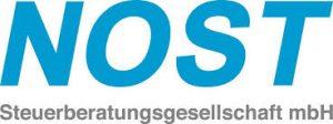 Logo Nost 300x112