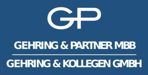 Logo GehringPartner 300x153